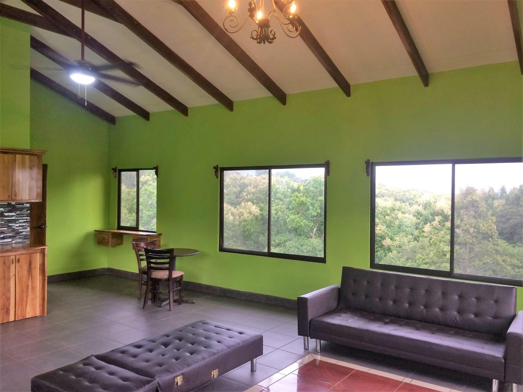 Costa Rica Real Estate - Saint Michael's